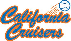 Cal Cruisers-Webb
