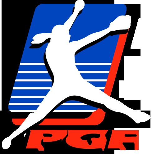 PGF NATIONAL QUALIFIER